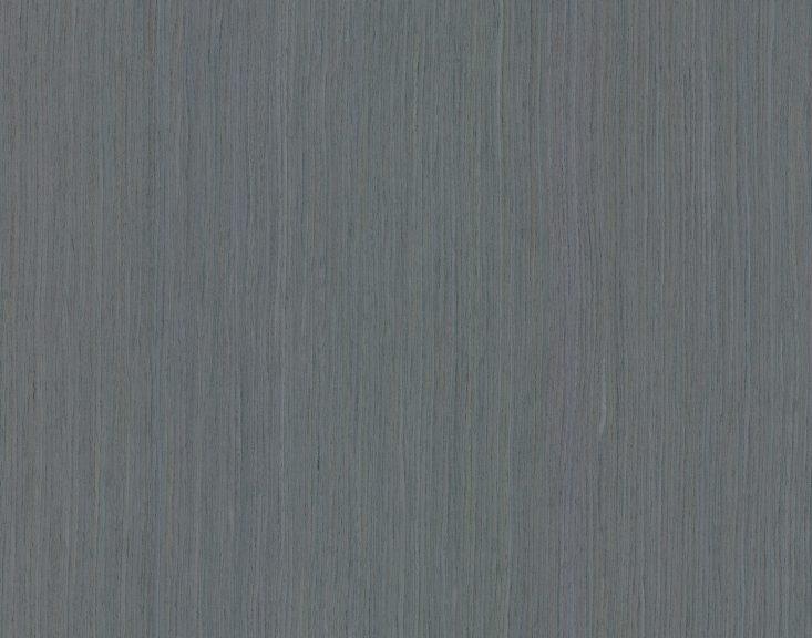 Classuno Wood Smoked Gray Oak Legno Quercia Grigio Fiammato Website2020