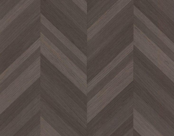 Classuno Wood Tarsie Grey Legno Tarsie Grigio Website2020