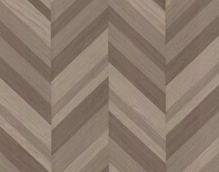 Classuno Wood Tarsie Sand Legno Tarsie Sabbia Website2020