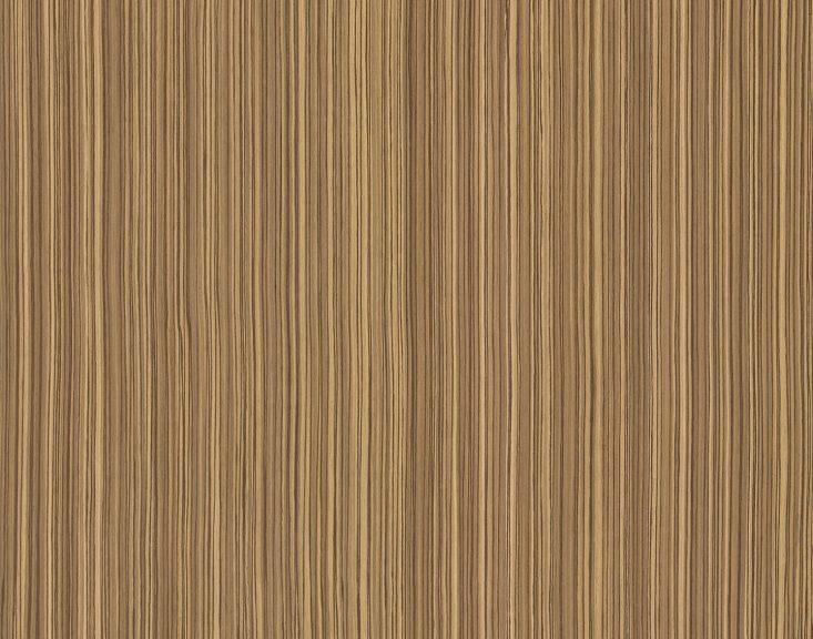 Classuno Wood Zingana Legno Zingana Website2020