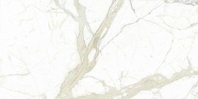Classuno ceramic ceramica bianco calacatta website2020