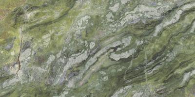 Classuno ceramic ceramica brilliant green website2020