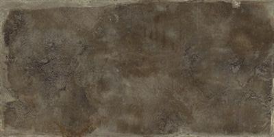 Classuno ceramic ceramica brown zinc website2020