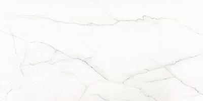 Classuno ceramic ceramica calacatta lincoln website2020