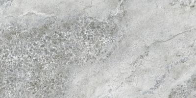 Classuno ceramic ceramica crystal grey website2020