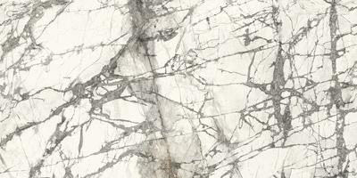Classuno ceramic ceramica imperial grey website2020