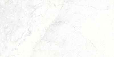Classuno ceramic ceramica michelangelo altissimo website2020