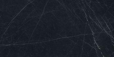 Classuno ceramic ceramica nero marquinia website2020