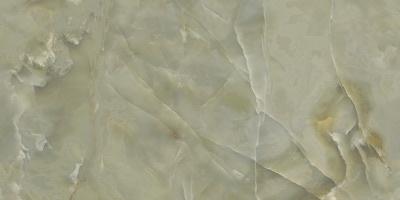Classuno ceramic ceramica onice persia website2020