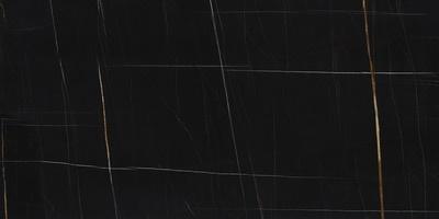 Classuno ceramic ceramica sahara noir website2020