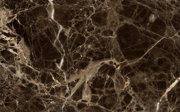 img marmo marble dark emperador